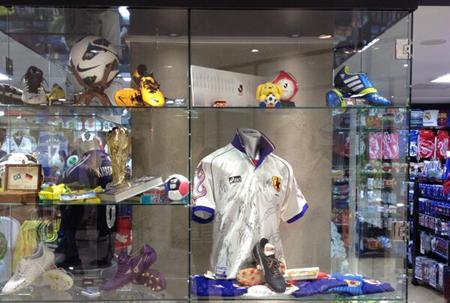 soccermarket