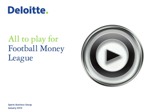 deloitte-football-money-league-2014