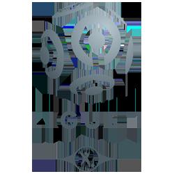 lugue1