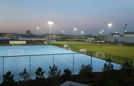 cityfootballacademy3