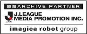 jleaguemedeia promotion
