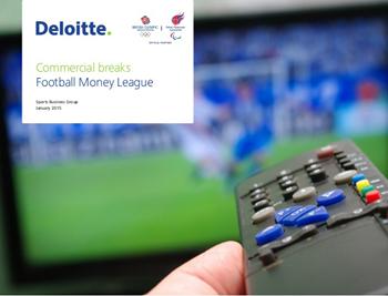 deloitte-football-money-league-2015